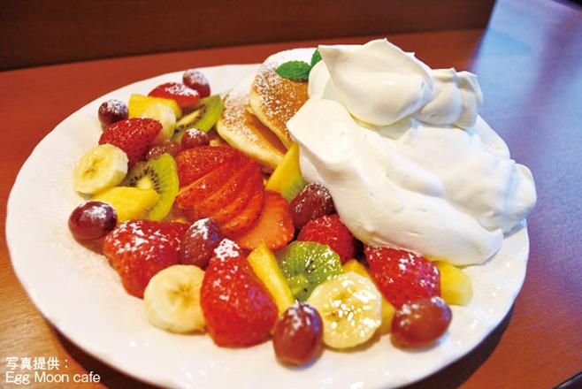 fruitspancakes